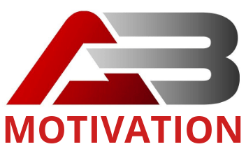 AB MOTIVATION